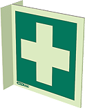 4175FS15 - Jalite First Aid