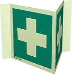 4175P15 - Jalite First Aid