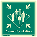 4519C - Jalite Assembly Station IMPA Code: 33.4119 - ISSA Code: 47.541.19