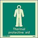 4579C - Jalite Thermal protective aid