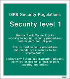 W9241F - Jalite Security level 1